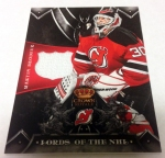 Panini America 2012-13 Rookie Anthology Hockey Live QC 12