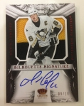 Panini America 2012-13 Rookie Anthology Hockey Live QC 29