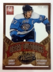 Panini America 2012-13 Rookie Anthology Hockey Live QC 37