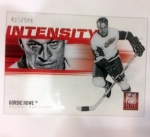 Panini America 2012-13 Rookie Anthology Hockey Live QC 38