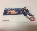 Panini America 2012-13 Rookie Anthology Hockey Live QC 7