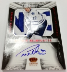 Panini America 2012-13 Rookie Anthology Hockey Preview (10)