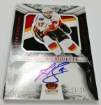 Panini America 2012-13 Rookie Anthology Hockey Preview (11)