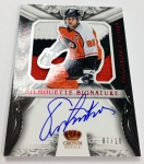 Panini America 2012-13 Rookie Anthology Hockey Preview (12)