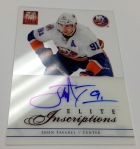 Panini America 2012-13 Rookie Anthology Hockey Preview (13)