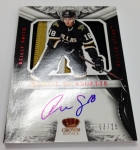Panini America 2012-13 Rookie Anthology Hockey Preview (15)
