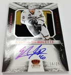 Panini America 2012-13 Rookie Anthology Hockey Preview (16)