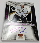 Panini America 2012-13 Rookie Anthology Hockey Preview (18)
