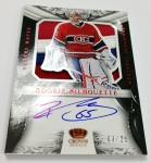 Panini America 2012-13 Rookie Anthology Hockey Preview (19)