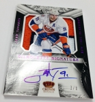 Panini America 2012-13 Rookie Anthology Hockey Preview (20)