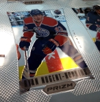 Panini America 2012-13 Rookie Anthology Hockey Preview (22)