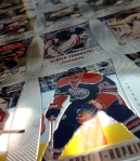 Panini America 2012-13 Rookie Anthology Hockey Preview (23)