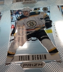 Panini America 2012-13 Rookie Anthology Hockey Preview (27)