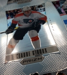 Panini America 2012-13 Rookie Anthology Hockey Preview (28)