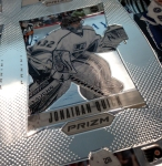 Panini America 2012-13 Rookie Anthology Hockey Preview (29)