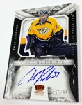 Panini America 2012-13 Rookie Anthology Hockey Preview (3)