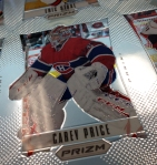 Panini America 2012-13 Rookie Anthology Hockey Preview (31)