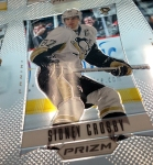 Panini America 2012-13 Rookie Anthology Hockey Preview (32)