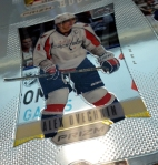Panini America 2012-13 Rookie Anthology Hockey Preview (33)