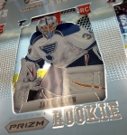Panini America 2012-13 Rookie Anthology Hockey Preview (34)