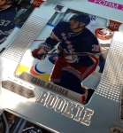 Panini America 2012-13 Rookie Anthology Hockey Preview (39)