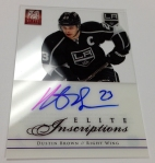 Panini America 2012-13 Rookie Anthology Hockey Preview (5)