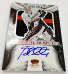 Panini America 2012-13 Rookie Anthology Hockey Preview (7)