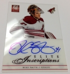Panini America 2012-13 Rookie Anthology Hockey Preview (8)