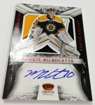 Panini America 2012-13 Rookie Anthology Hockey Preview (9)