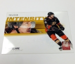 Panini America 2012-13 Rookie Anthology Hockey QC (1)