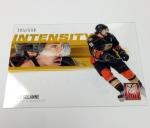 Panini America 2012-13 Rookie Anthology Hockey QC (1)