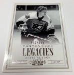 Panini America 2012-13 Rookie Anthology Hockey QC (10)