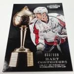 Panini America 2012-13 Rookie Anthology Hockey QC (16)
