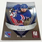 Panini America 2012-13 Rookie Anthology Hockey QC (19)