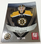 Panini America 2012-13 Rookie Anthology Hockey QC (21)