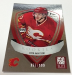 Panini America 2012-13 Rookie Anthology Hockey QC (23)