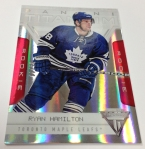 Panini America 2012-13 Rookie Anthology Hockey QC (27)