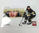 Panini America 2012-13 Rookie Anthology Hockey QC (3)