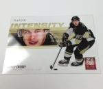 Panini America 2012-13 Rookie Anthology Hockey QC (3)