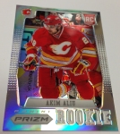 Panini America 2012-13 Rookie Anthology Hockey QC (37)