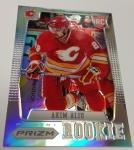 Panini America 2012-13 Rookie Anthology Hockey QC (37)