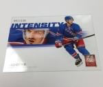 Panini America 2012-13 Rookie Anthology Hockey QC (4)