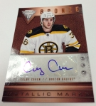 Panini America 2012-13 Rookie Anthology Hockey QC (49)
