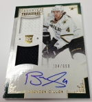 Panini America 2012-13 Rookie Anthology Hockey QC (54)