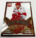 Panini America 2012-13 Rookie Anthology Hockey QC (6)
