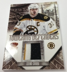 Panini America 2012-13 Rookie Anthology Hockey QC (66)