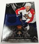 Panini America 2012-13 Rookie Anthology Hockey QC (68)
