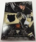 Panini America 2012-13 Rookie Anthology Hockey QC (69)