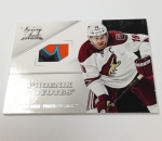 Panini America 2012-13 Rookie Anthology Hockey QC (74)