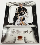 Panini America 2012-13 Rookie Anthology Hockey QC (79)
